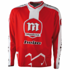 Hebo Montesa Classic Trials Shirt